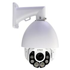 AVTECH AVM5937 - 5MPX IP Speed Dome kamera